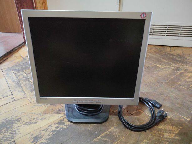 Monitor SAMTOM 73v