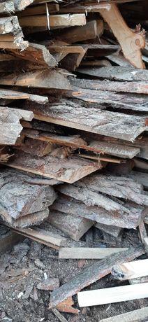 drewno opałowe,kominkowe,trociny