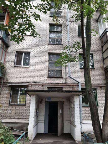 Продам 2к квартиру ул.Илларионовская ж/м Северный Документы Торг