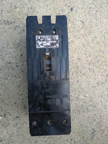 Продам пускач електричний