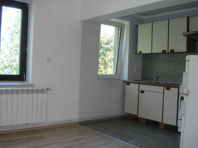 Wynajme mieszkanie w Sycowie Syców - image 1