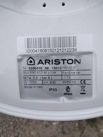 Ремкомплект для бойлера Ariston