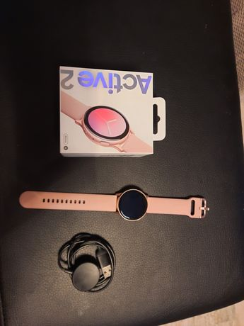 Smartwatch Samsung Active 2 40 mm