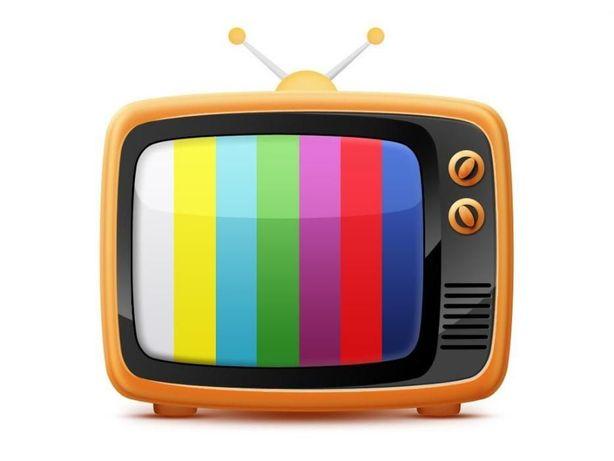 Якісний ремонт телевізорів ,з виїздом по м. Ковель. Ремонт телевизоров