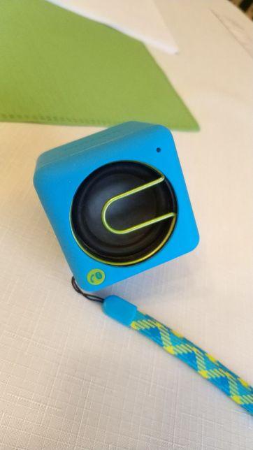 Głośnik Bluetooth Philips BT1300 , stan bardzo dobry, sprawny