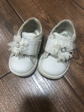 Chicco детские ботинки демисезонные или кроссовки