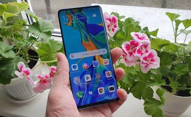 NEW Смартфон Huawei P30 pro телефон і подарунки, для вас, сьогодні