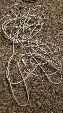 Kabel internetowy 5 metrów