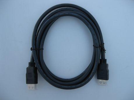 Kabel HDMI Kramer Electronics, 1.8m (C-HM/HM-6)