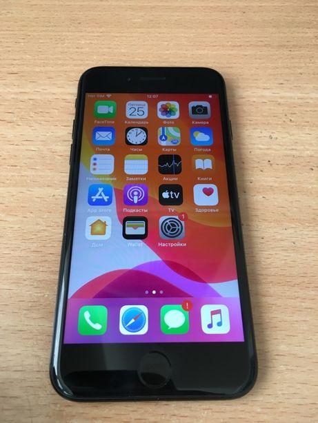 iPhone 7 32 Гб Айфон
