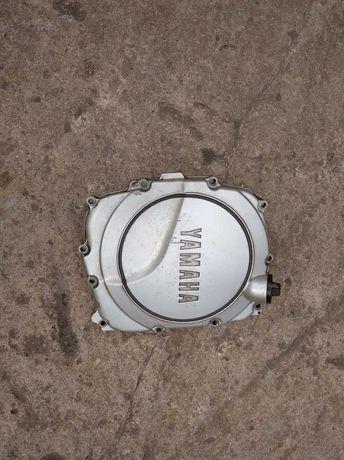 Yzf 750 pokrywa dekiel sprzęgła