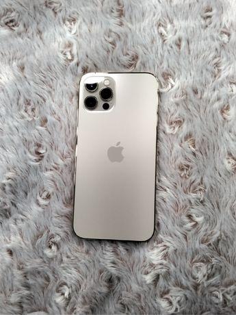 iPhone12 PRO 256GB-kondycja B-100%! Gwarancja