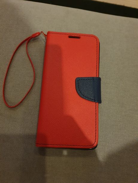 Etui Samsung Galaxy S10