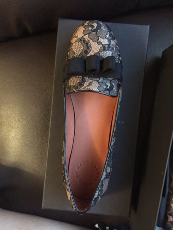 Туфлі Mark Jacobs