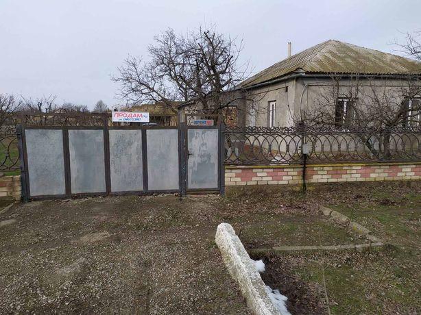Продам дом по ул. Шевченка 8k$