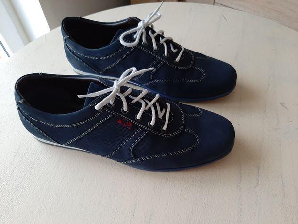 Buty sportowe Kazar roz 44 jak nowe