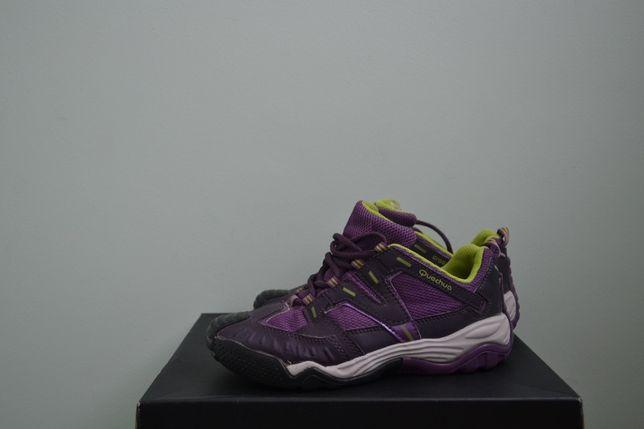 Quechua кросівки
