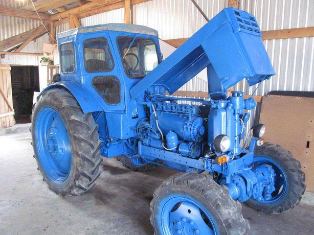 Продається трактор     Т-40 АМ