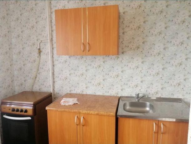 Продам 1 кімнатну квартиру по вул. Карнаухова S