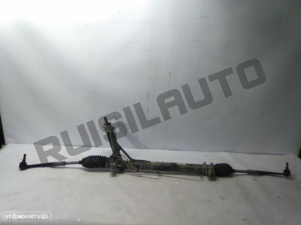 Caixa De Direcção 69000_02183--a Renault Master Iii Caixa 2.3 D