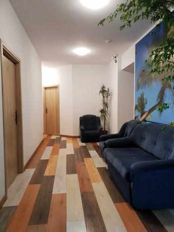 Pokoje gościnne, noclegi Piaseczno, Góra Kalwaria, Konstancin, hostel