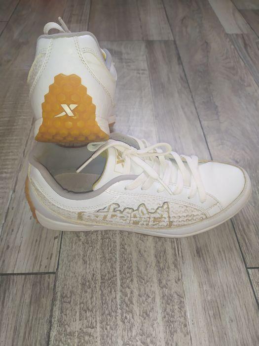 кроссовки Запорожье - изображение 1