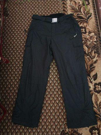 Мембранні Лижні штани Bogner