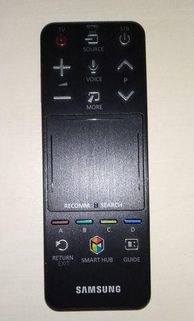 Pilot Samsung Magic Remote TV AA59.00773A RMCTPF2AP1