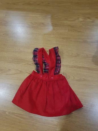 Saia,Kispo rosa,camisola capuz,vestido