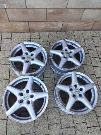 Felgi 16'' 5x112 Audi A/A4/A6, VW Passat/Golf/Touran, Skoda Octavia