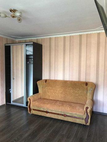 Аренда квартиры в Лузановке (3-я линия от моря)