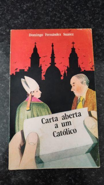 Varios Livros Religiosos