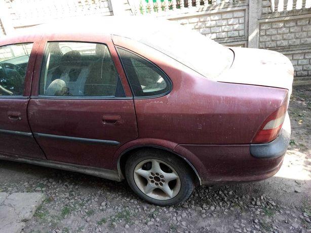 Продам авто Опель
