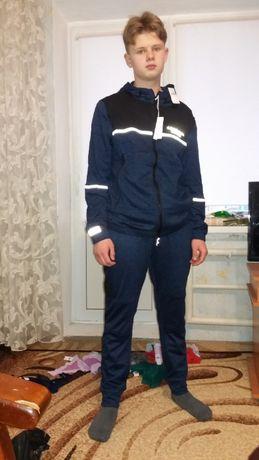 Спортивный костюм AMERICAN EAGLE 48