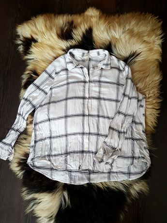 Koszula H&M rozmiar XL