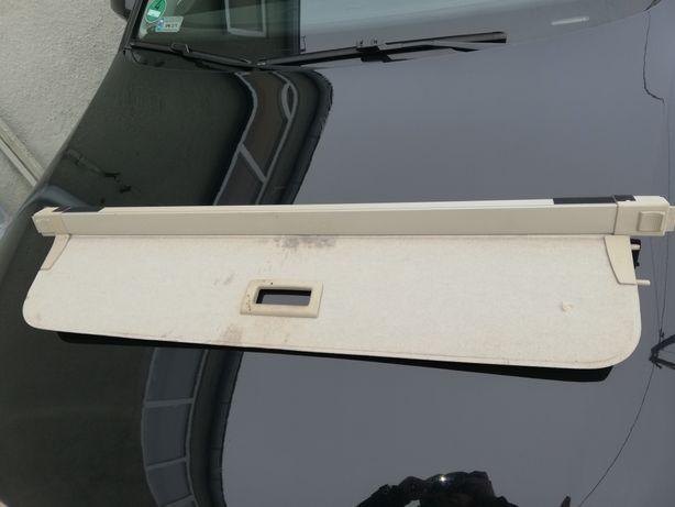 Roleta bagażnika Renault Laguna III