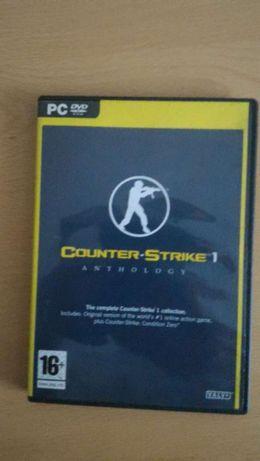 Counter Strike - PC