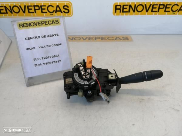 Fita De Airbags Renault Megane I (Ba0/1_)