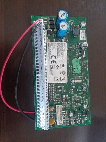 Centrala alarmowa DSC PC1864