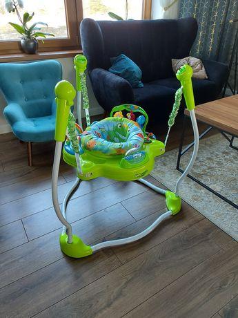 Jumper ZOO dla dziecka