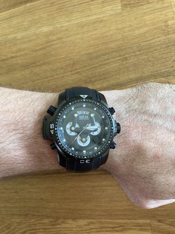 Zegarek sportowy Break