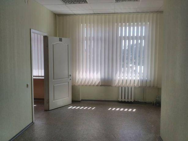 Сдам офис на Святослава Хороброго (бывшая Чкалова)