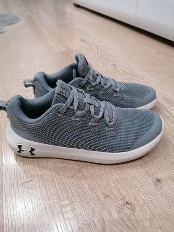 Кросівки для хлопчика Under Armour