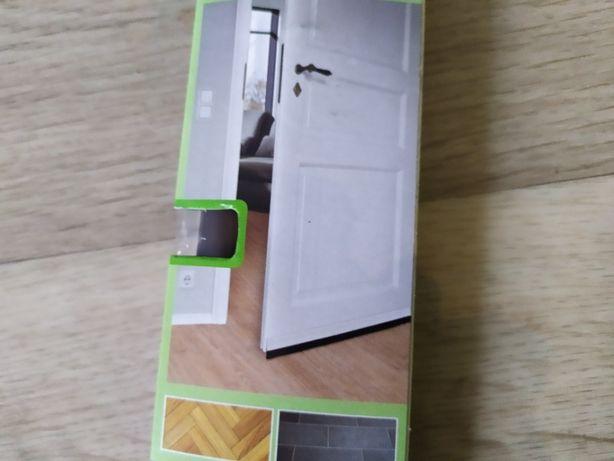 Uszczelka drzwiowa