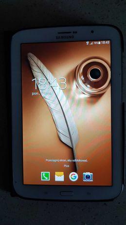Tablet 8,0'' Samsung Galaxy Note 8.0 GT-N5120 16GB 2GB ram