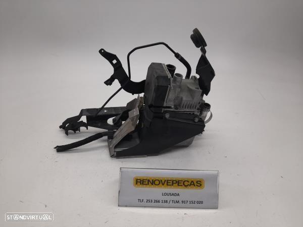 Caldeira Pre Aquecimento Da Agua Audi Q7 (4Lb)