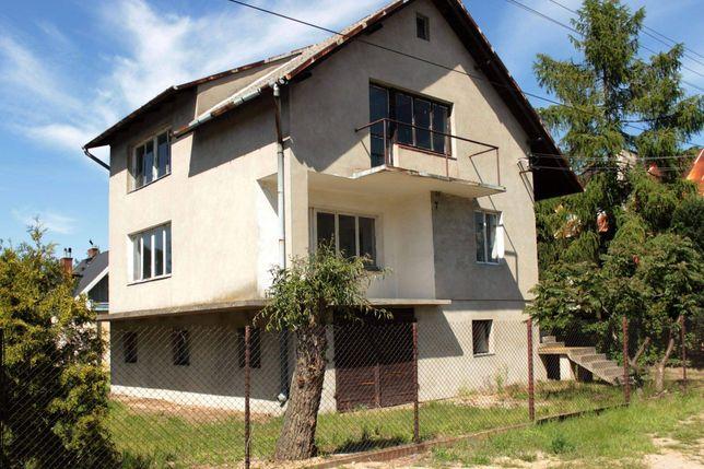 Sprzedam dom Łowicz