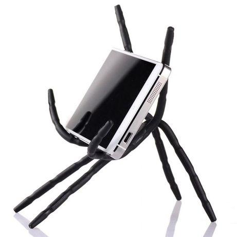 Aranha suporte p smartphone /GPS