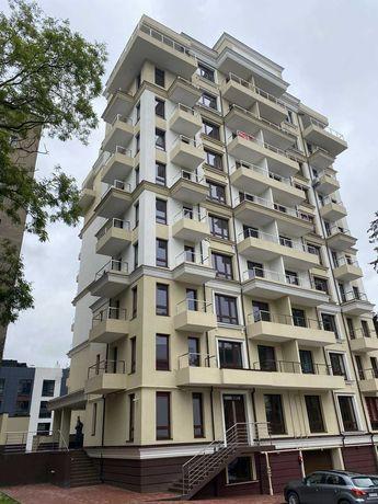 Продаж 4 кімнатної квартири по вул Карманського