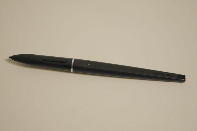 HUION PE330 цифровое перо для графических планшетов GT-156 191 220 221